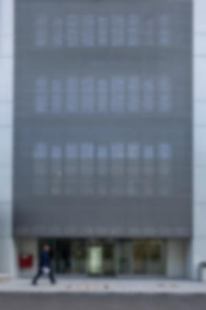 P143 RKW Ingolstadt Audi Campus T02 Nordspange Lichtkanal Pruefstaende Werksgelaende Forschungsbetrieb Marcus Pietrek 10