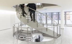 RKW Architektur AP