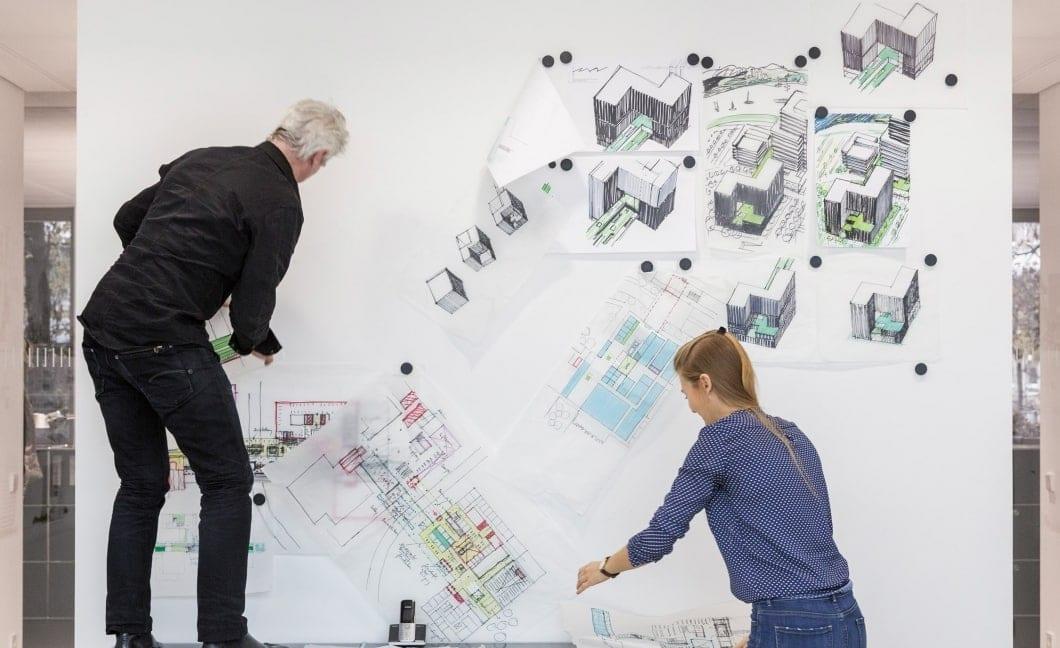 RKW Architektur people process projects B02 3