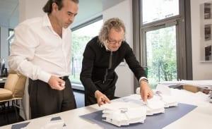 RKW Architektur people process projects B02 4
