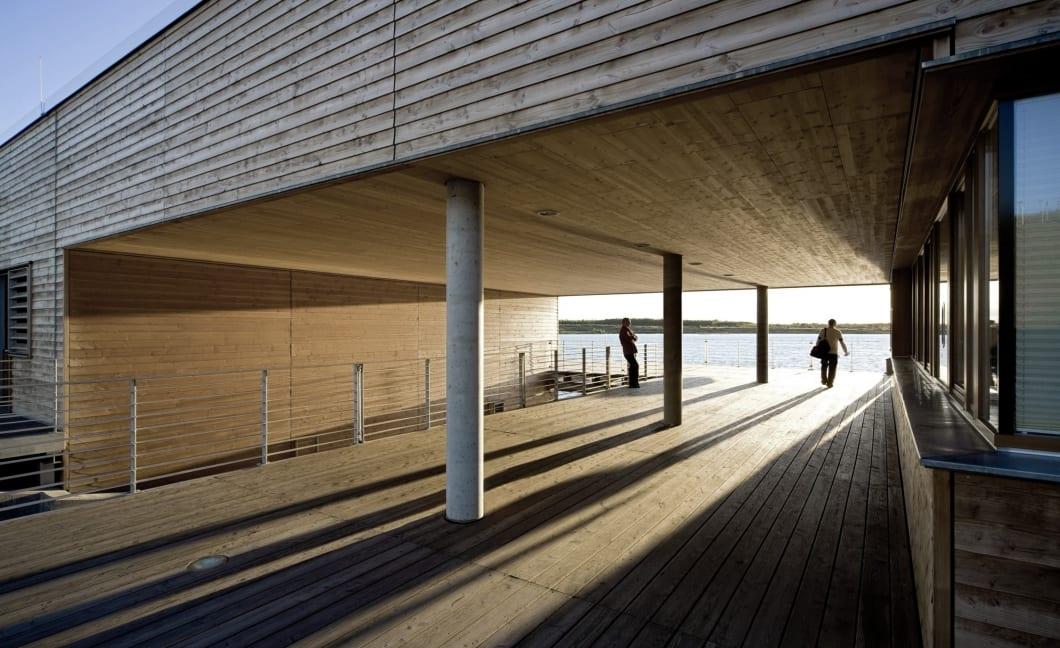 RKW Architektur people process projects B02 9