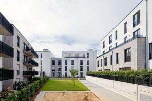 RKW Aachen Aquis Villa Hoefchensweg Wohnbebauung Wohnhaus Joerg Hempel 04