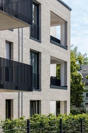 RKW Aachen Aquis Villa Hoefchensweg Wohnbebauung Wohnhaus Joerg Hempel 06