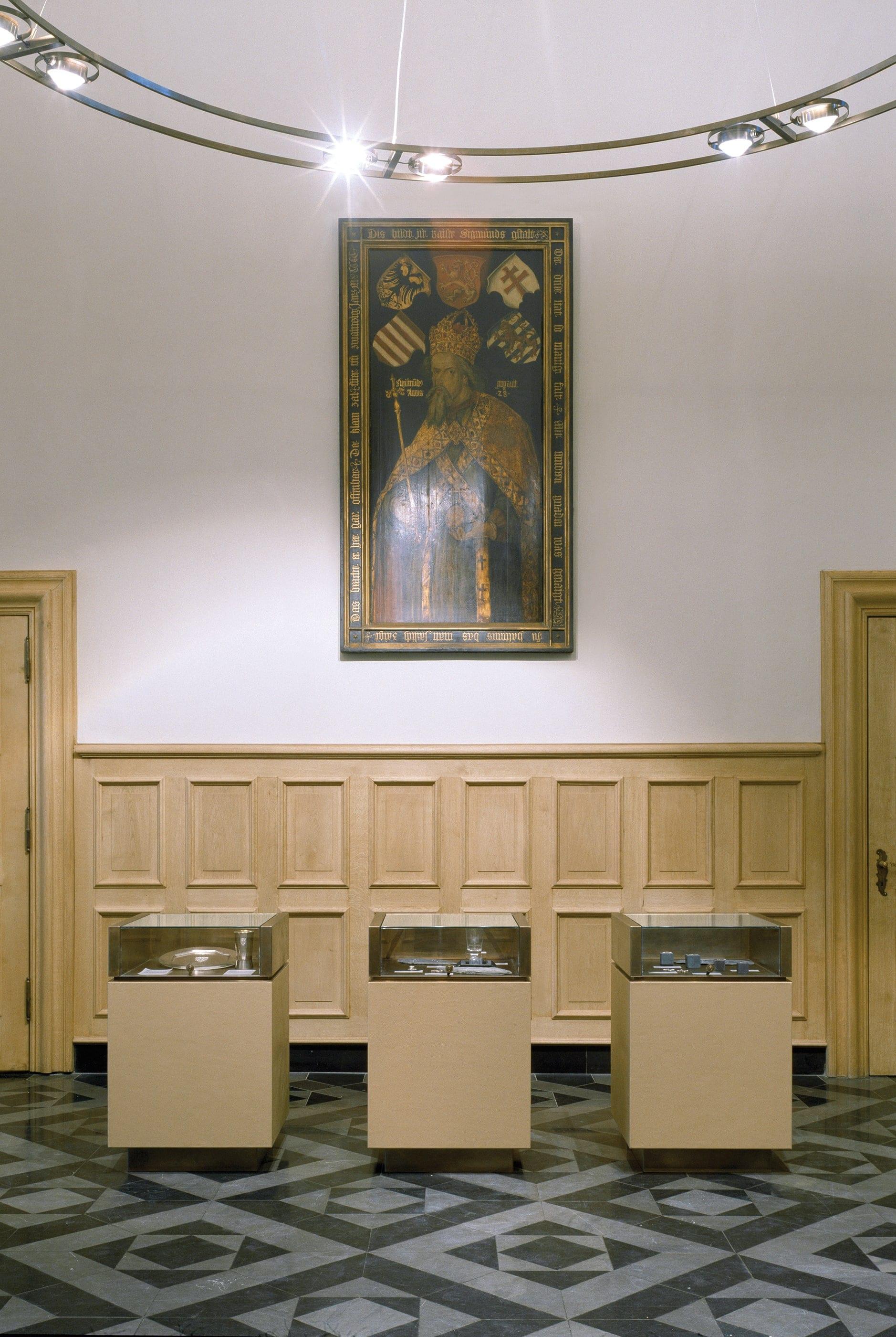Rathaus Aachen   Aachen   RKW Architektur +