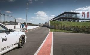 RKW Bad Driburg Bilster Berg Drive Resort Rennstrecke Teststrecke Formel1 Motorsport Automobilhersteller Markus Pietrek 02
