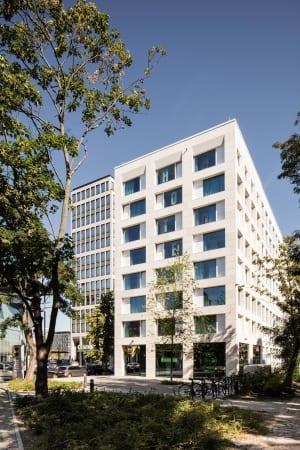 RKW Berlin BundB Hotel Tiergarten Englische Strasse Economy Hotelkette Innenstadtlage Charlottenburger Tor Marcus Pietrek 07