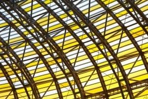 RKW Danzig Polen Stadion Energa PGE Arena Europameisterschaften Fussball UEFA EURO Landmarke Michael Reisch 10