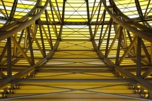RKW Danzig Polen Stadion Energa PGE Arena Europameisterschaften Fussball UEFA EURO Landmarke Michael Reisch 11