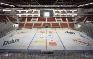 RKW Duesseldorf ISS Dome Eishockey DEG Multifunktionshalle Konzert Michael Reisch 03