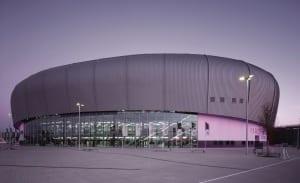 RKW Duesseldorf ISS Dome Eishockey DEG Multifunktionshalle Konzert Michael Reisch 04