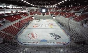 RKW Duesseldorf ISS Dome Eishockey DEG Multifunktionshalle Konzert Michael Reisch 05