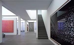 RKW Duesseldorf Orrick Haus Kunsthalle Kunstsammlung K20 Deutsche Oper Kanzlei Hoelter und Elsing Tomas Riehle 03