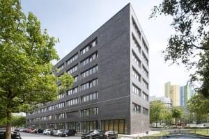 RKW Essen Rotationsgebaeude Universitaet Duisburg Essen Labor Hochschule Monolith Marcus Pietrek 03