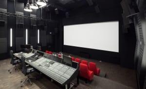 RKW Halle Mitteldeutsches Multimediazentrum Umnutzung Produktionsstandort Medienwissenschaft Gunter Binsack 02