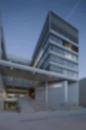 RKW Ingolstadt Audi Campus T02 Rechenzenter SE Forum Pruefstaende Werksgelaende Simultaneous Engineering Bernd Noering 15