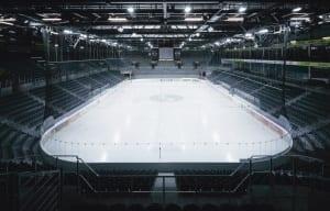 RKW Krefeld Eisarena Koenigpalast Eishockey Michael Reisch 04