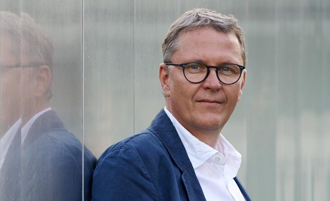 RKW Lars Klatte 05