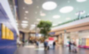 RKW Luebeck Ikea Shopping Center Moebelkonzern KnochenprinzipMall Dienstleister Marcus Pietrek 01