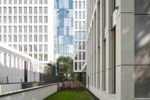 RKW Mannheim Hauptverwatung Suedzucker AG Bestandsgebaude Erweiterung Marcus Pietrek 04
