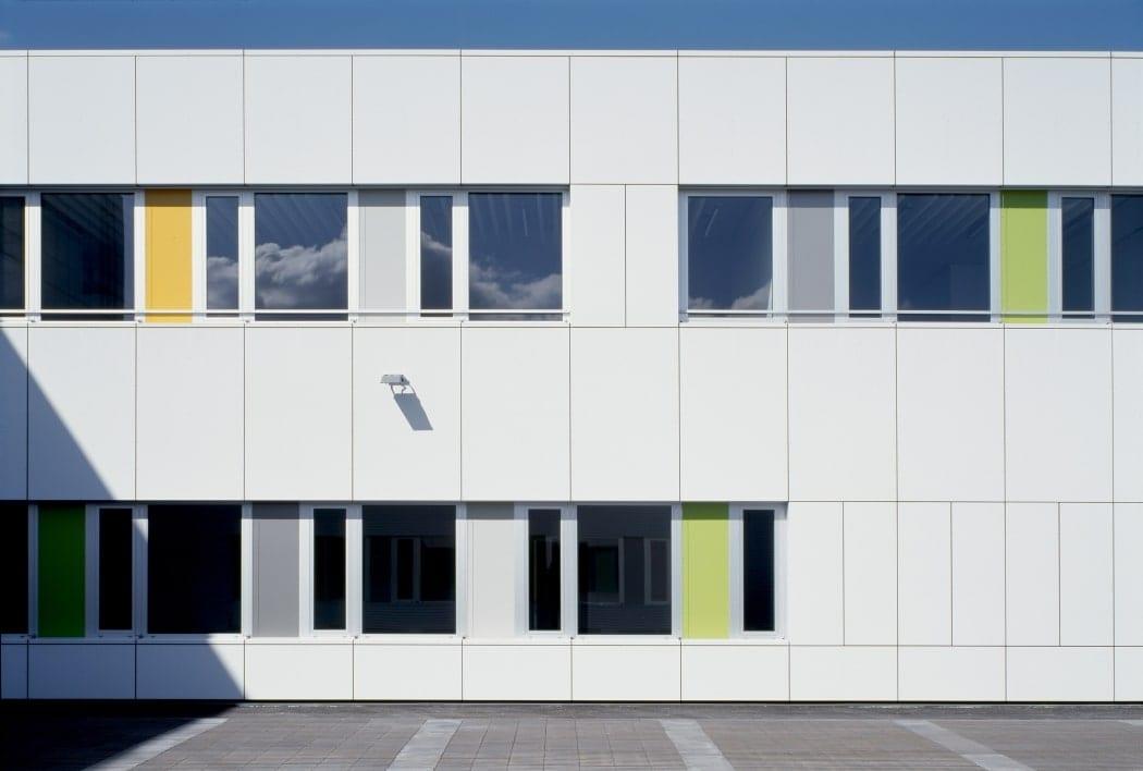 RKW Neustadt ZVO Zweckverband Ostholstein ZVO Unternehmensgruppe Labor Dienstleister Klaus Frahm 03
