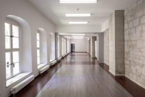 RKW Pforta Landesschule Pforta NEU Sanierung Denkmalschutz Zisterzienserkloster Internat Gunter Binsack 03