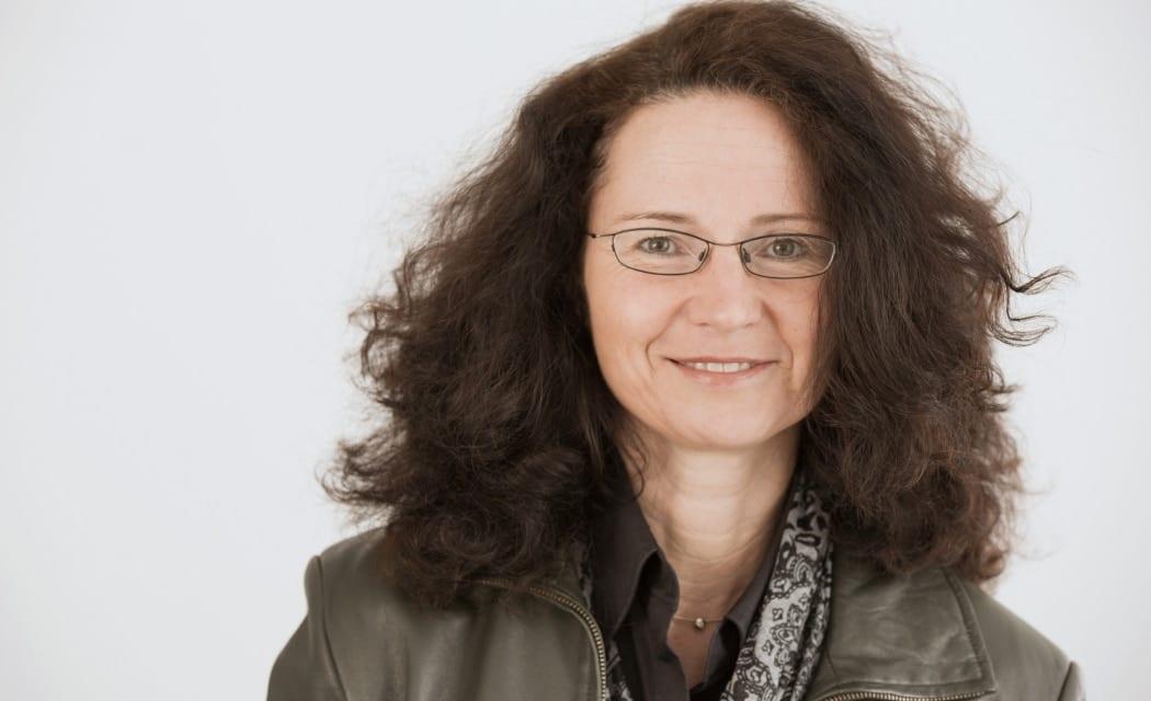 RKW Anja Windgassen 01