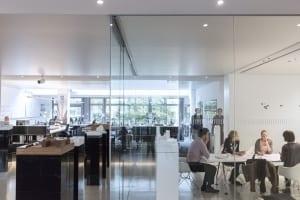 RKW Büro 01