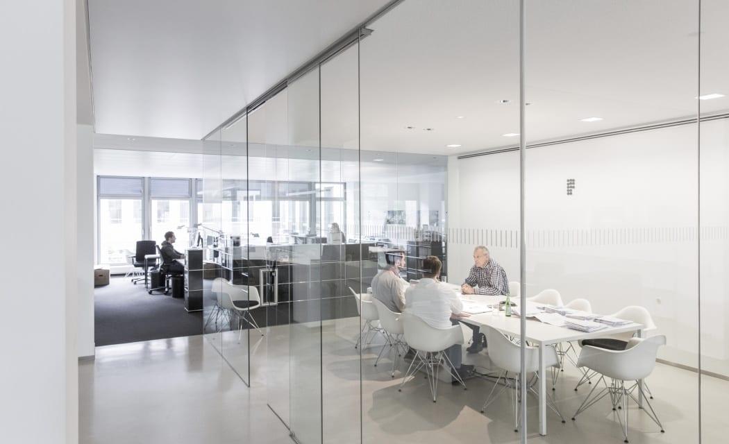 RKW Büro 02