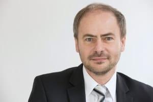 RKW Dietmar Liebig 01