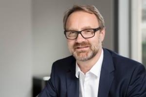 RKW Jens Thormeyer 01