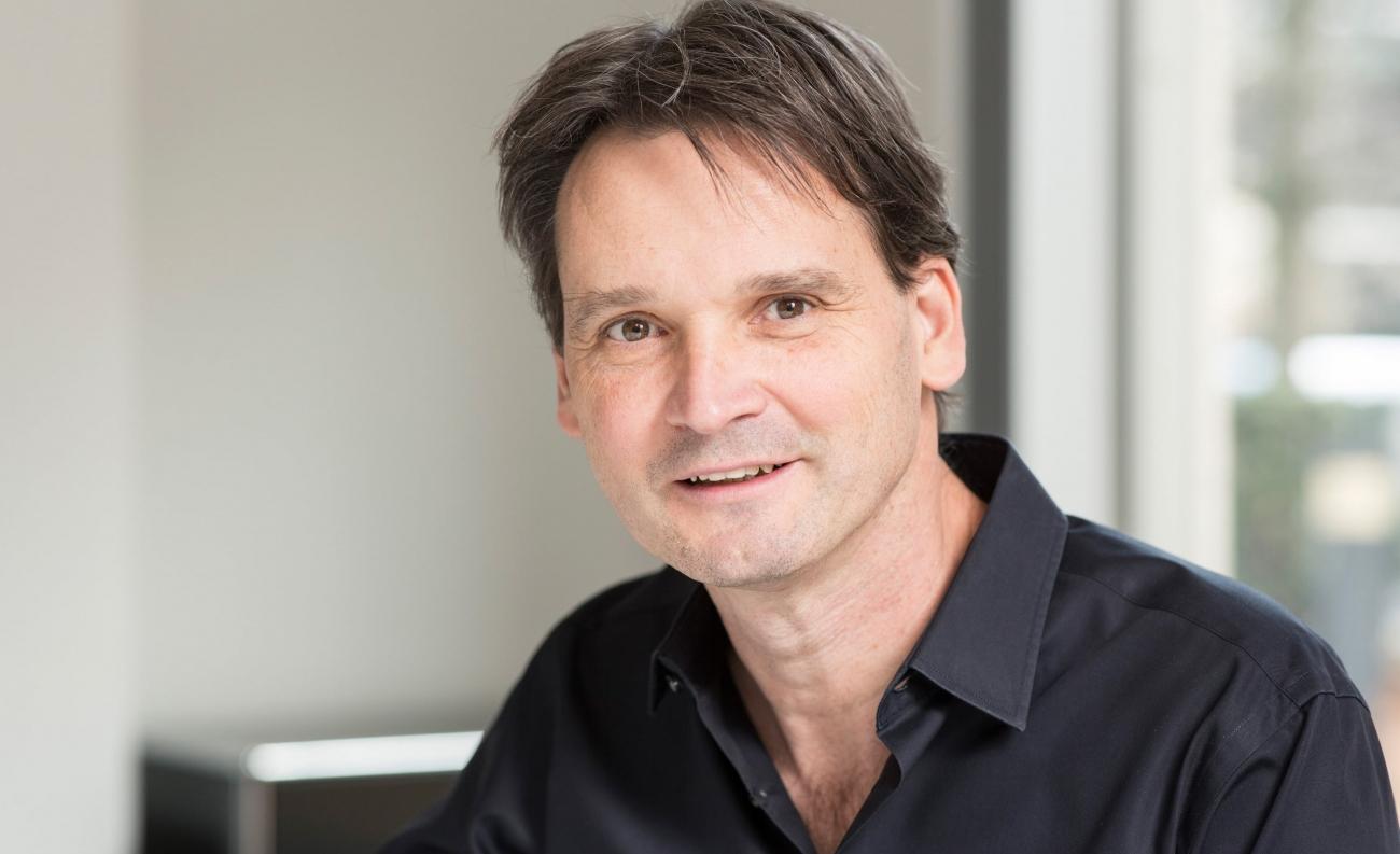 Joachim Hein