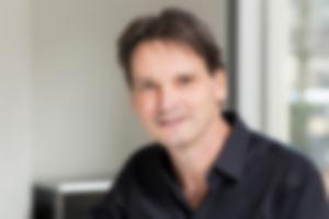 RKW Joachim Hein 01