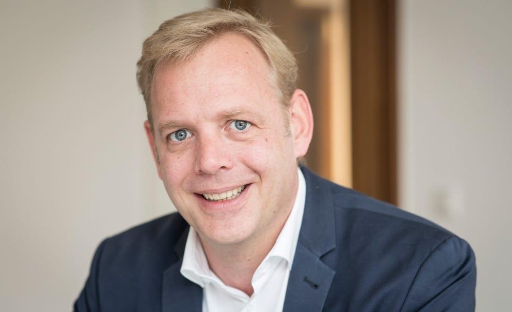 RKW Philipp Castrup 01