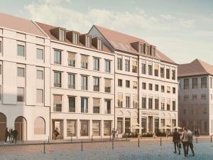 RKW Potsdam Mitte 01