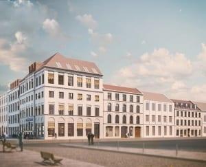 RKW Potsdam Mitte 02