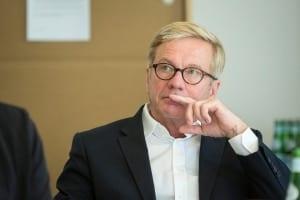 RKW Prof Johannes Ringel 04