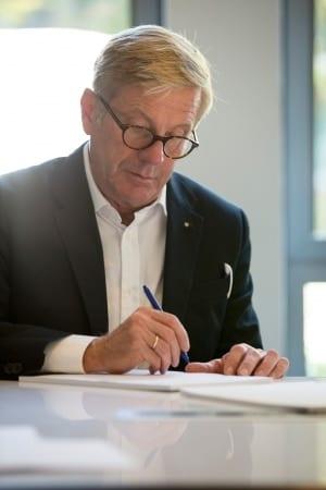 RKW Prof Johannes Ringel 05
