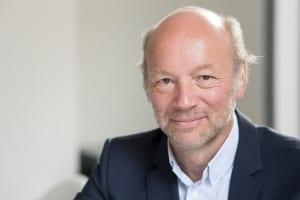 RKW Thomas Jansen 01