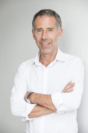 RKW Tobias Buenemann 05
