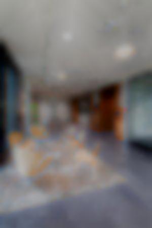RKW Muenster Quartier21 DZ HYP Buerogebaeude Marcus Pietrek 02