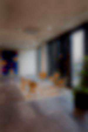 RKW Muenster Quartier21 DZ HYP Buerogebaeude Marcus Pietrek 03