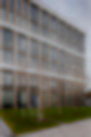 RKW Muenster Quartier21 DZ HYP Buerogebaeude Marcus Pietrek 04