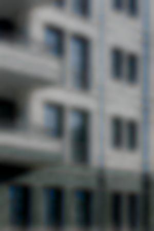 RKW Duesseldorf Degers Wohnpalais innerstaedtisches Wohnen Ralph Richter 02