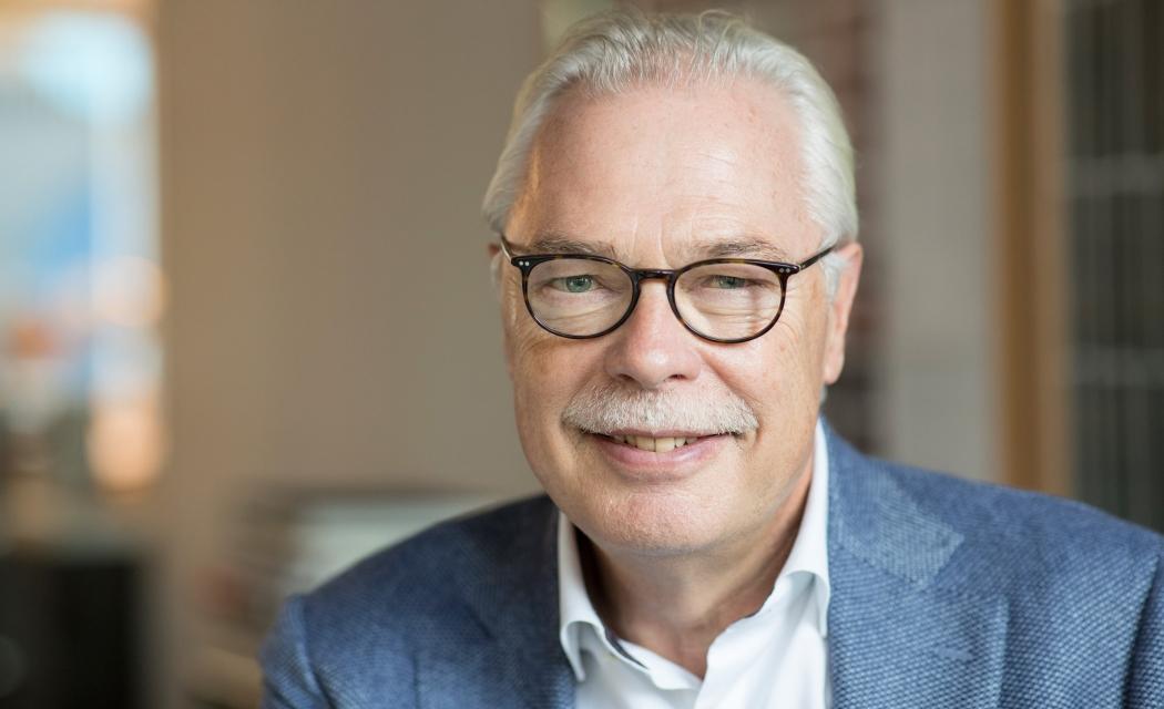 RKW Dieter Schmoll 01