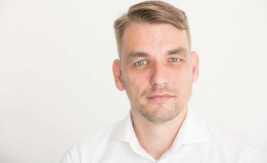 RKW Dirk Voelkering