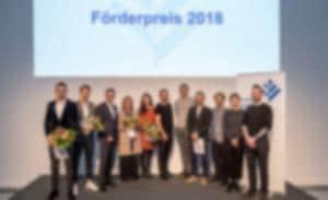 RKW Foerderpreis2018 der Stiftung Deutscher Architekten 01