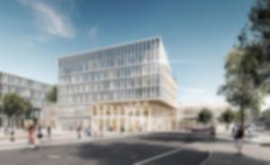 RKW Stadthaus Bergisch Gladbach 01a