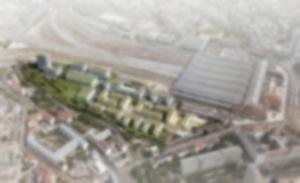 RKW Leipziger Immobiliengespraech