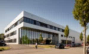 P200 RKW Paderborn ILH Forschungszentrum Hybridsysteme Universität 01