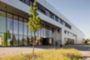 P200 RKW Paderborn ILH Forschungszentrum Hybridsysteme Universität 02